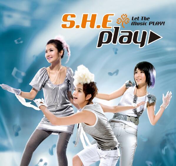 S.H.E.-.[play].专辑.(APE)