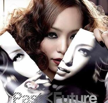 安室奈美惠.-.[PAST<FUTURE].专辑.(FLAC)