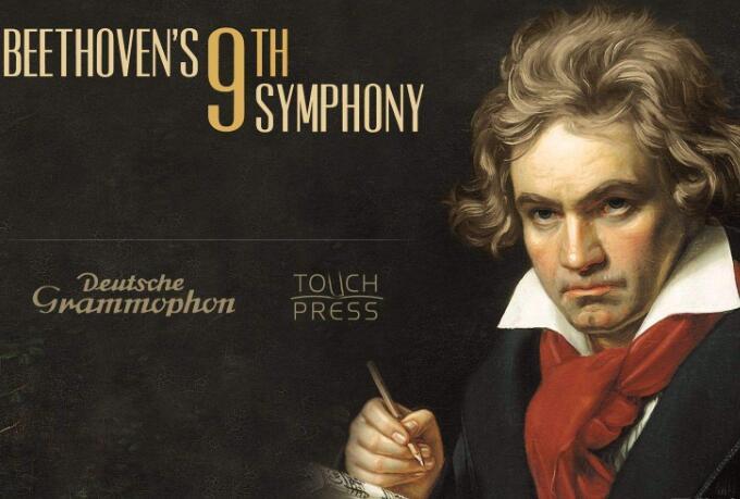 Beethoven无损音乐大合集《贝多芬名作60CD》贝多芬全集 flac  13.6GB