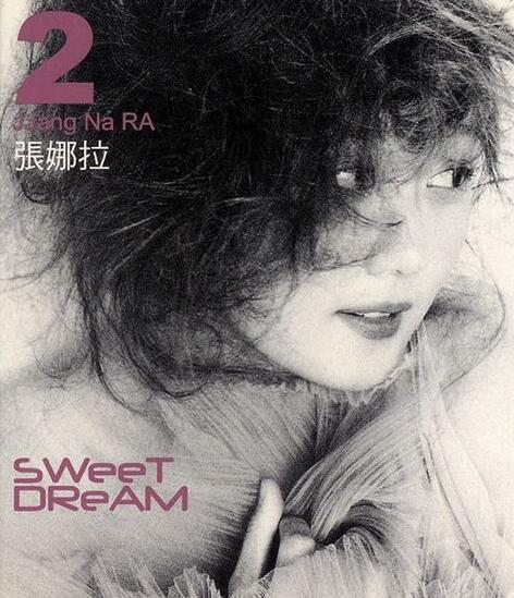 张娜拉.-.[Sweet.Dream].专辑.(FLAC)