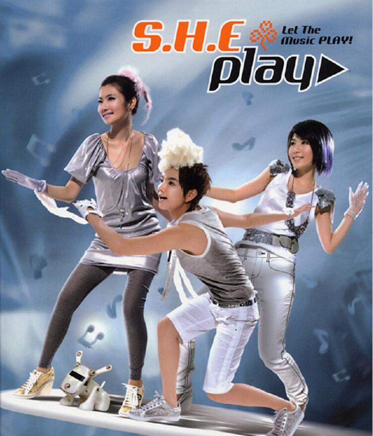 2007.S.H.E.Play[FLAC+CUE]